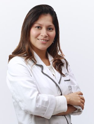Doctora Aracelly Tuya | Clínicas Diego de León