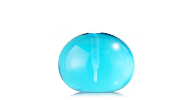 Balón intrgástrico