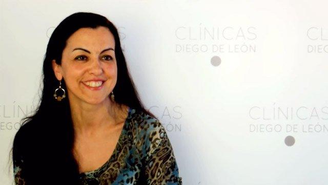 Combinación de tratamientos faciales