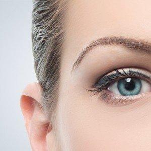 Eliminar arrugas faciales