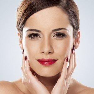 Radiofrecuencia Facial con Thermage