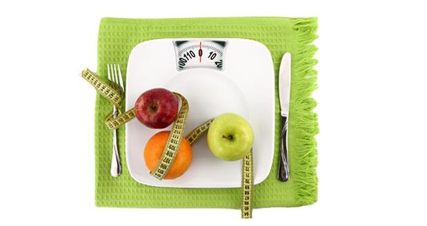 Controlar la ansiedad por la comida