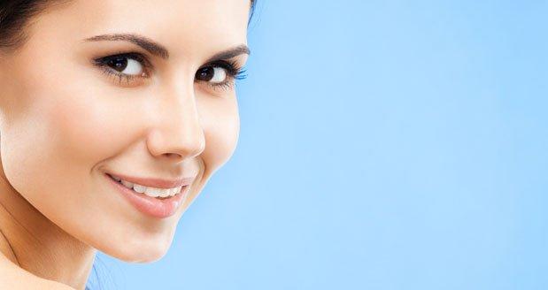 Consejos para el tratamiento de Rinoplastia