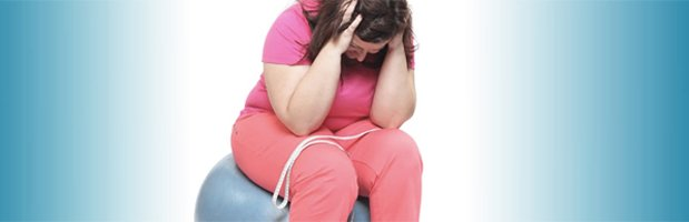 psicólogo de obesidad