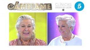 Clinica de Cambiame