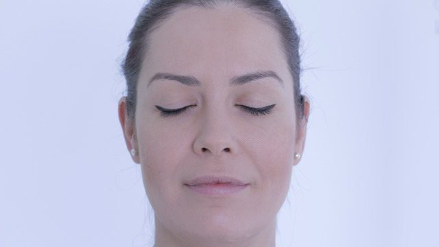 Eliminar marcas de acné