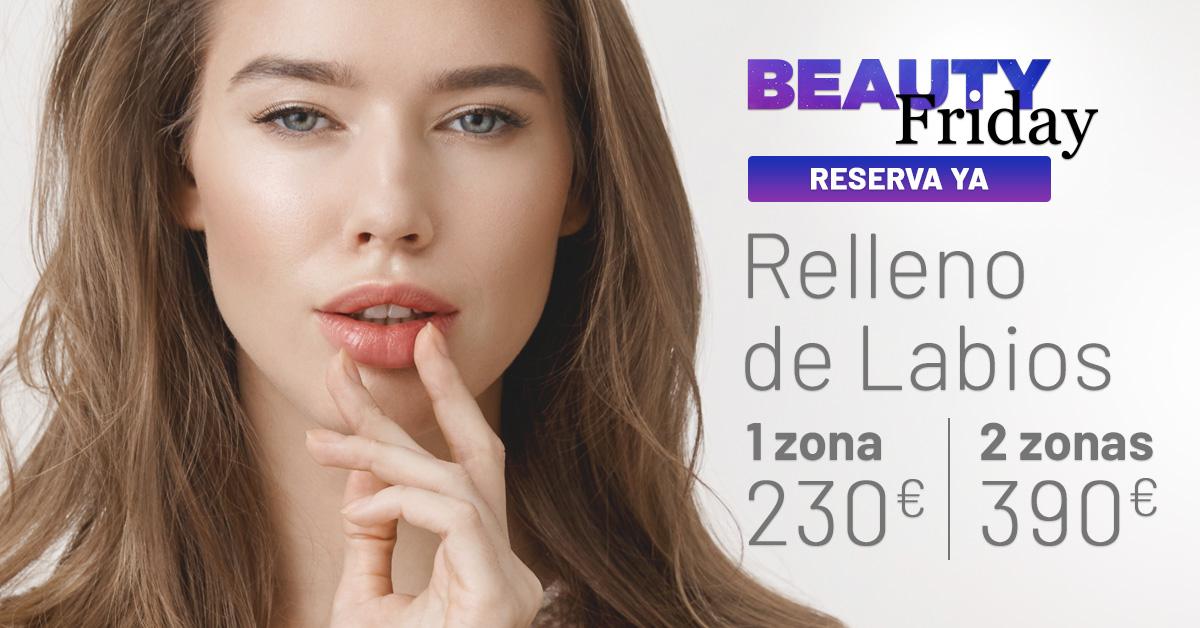 Tratamiento_BF_19_Relleno_Labios_Zonas