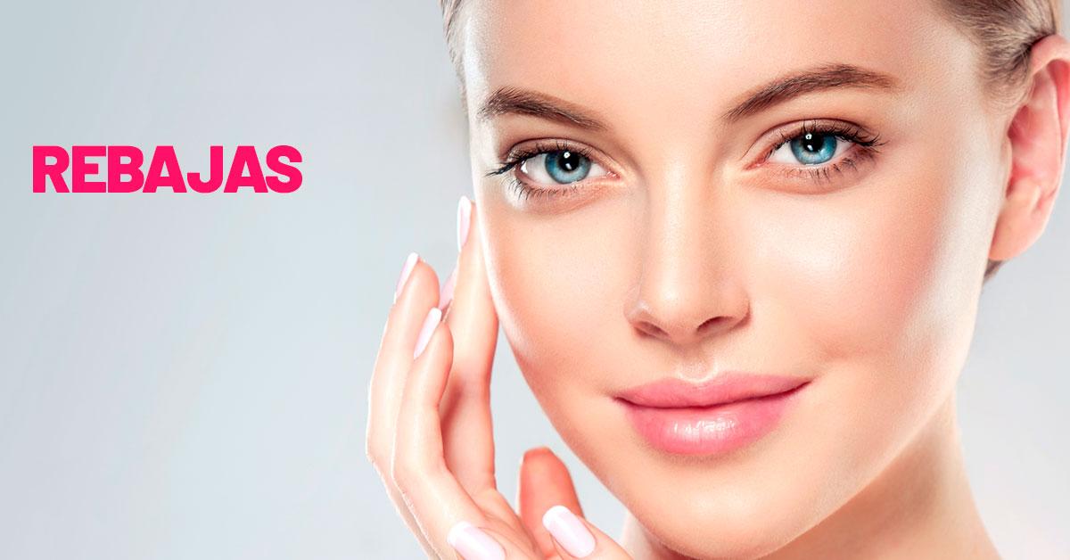 vitaminas-faciales-rebajas