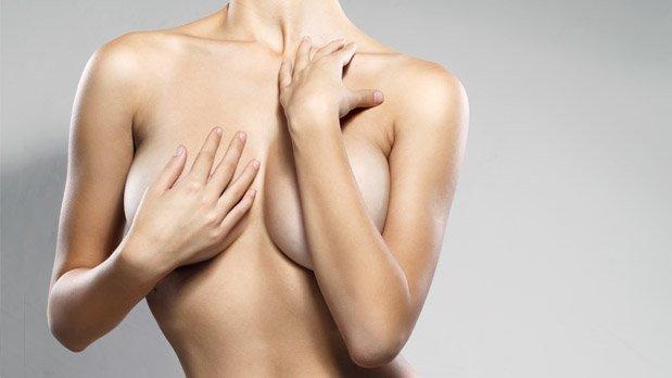 Instabreast para Aumento de senos