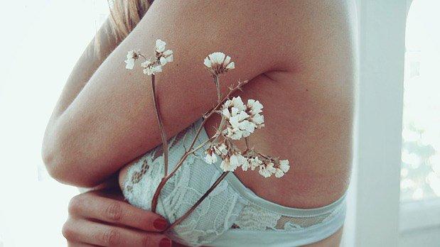 Reconstrucción mamaria tras una mastectomía