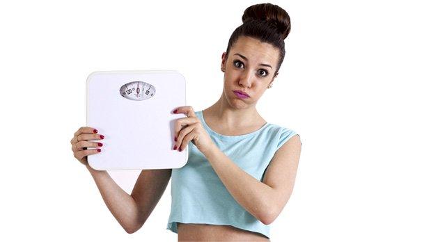Participa en nuestro sorteo de Dietas Personalizadas