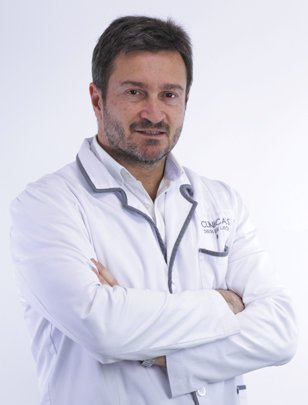 dr-andres-del-pozo