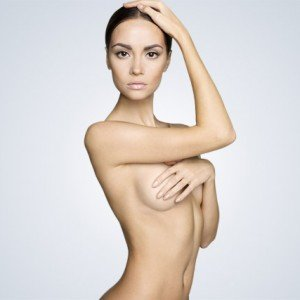 Lipo By Sessions