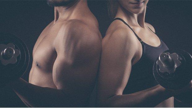 Cuerpo perfecto | Clínicas Diego de León