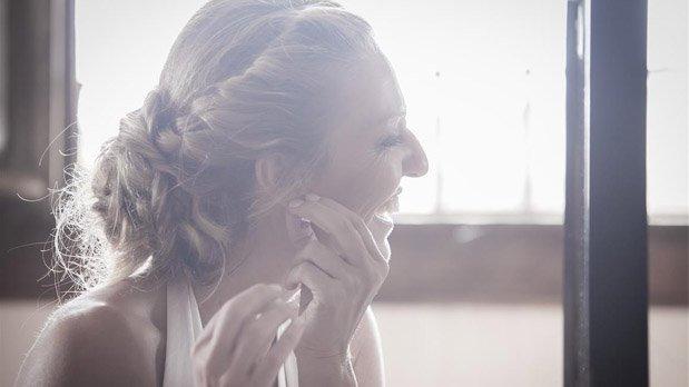 Piel perfecta para el día de tu boda
