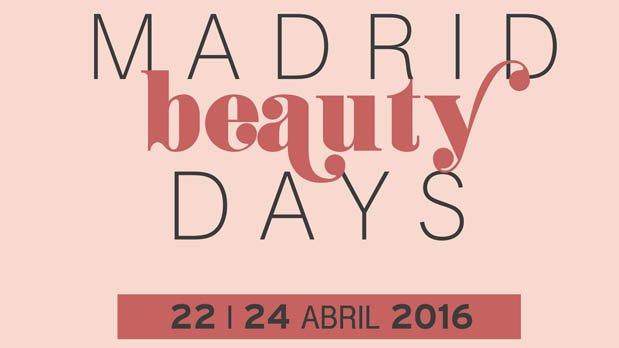 Clínicas Diego de León en Madrid Beauty Days