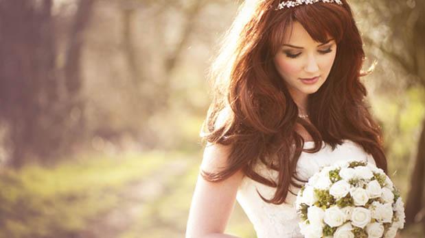 Promoción estética novias