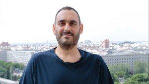 Bypass gástrico | Testimonio Clínicas Diego de León