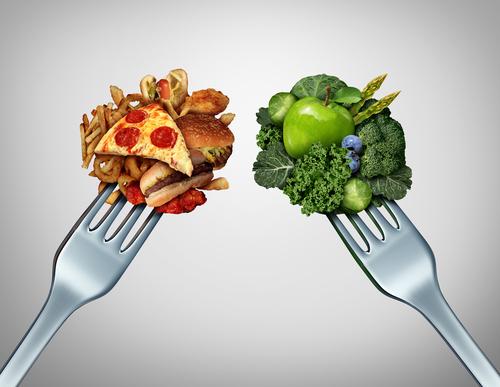 concurso dieta personalizada