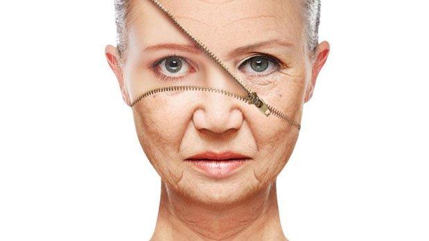 Edad para medicina estética