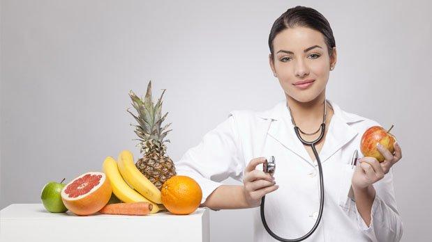 Mitos de la nutrición | Clínicas Diego de León