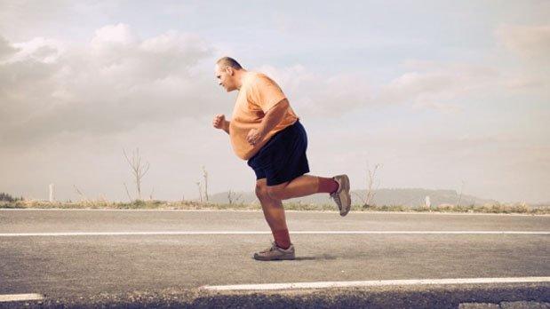 Perder kilos con Método POSE | Clínicas Diego de León