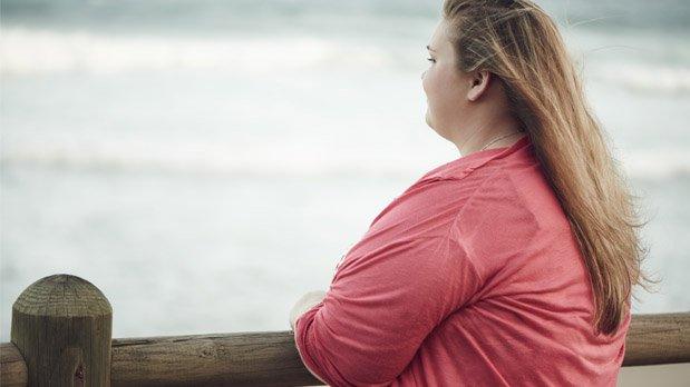 Tratamientos para eliminar la obesidad