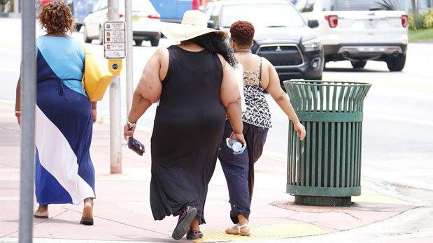 Tratamiento de ByPass Gástrico como solución a la Obesidad Mórbida