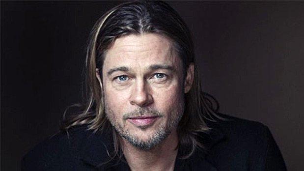 Tratamientos de medicina estética para llegar a los 50 como Brad Pitt