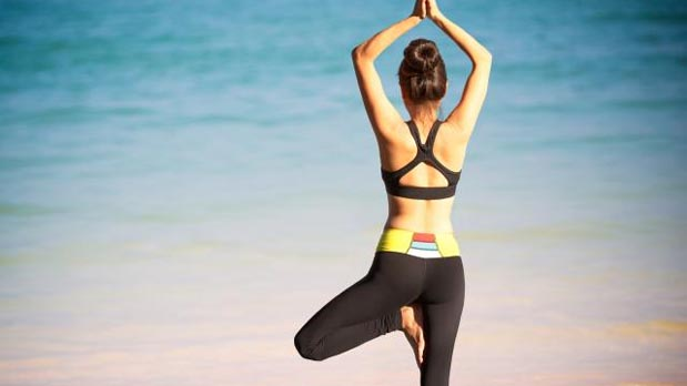 Mantener la figura después de una lipoescultura requiere modificar los hábitos alimenticios y físicos.