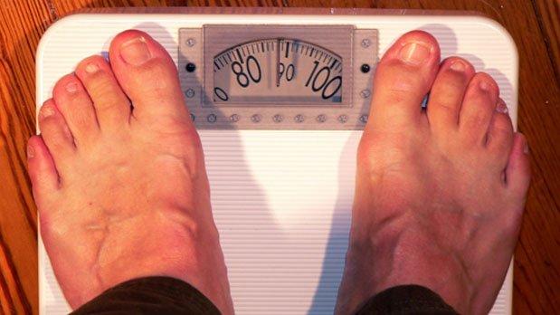 Sobrepeso y obesidad: ¿estamos ante el mismo problema de salud?