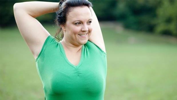 Preoperatorio Cirugía sobrepeso | Clínicas Diego de León
