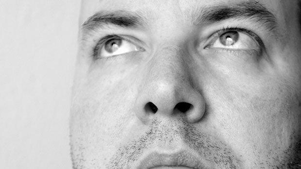 Rinoplastia para hombres | Clínicas Diego de León