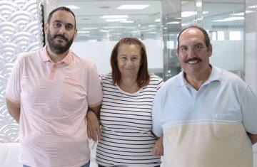 familia-plaza