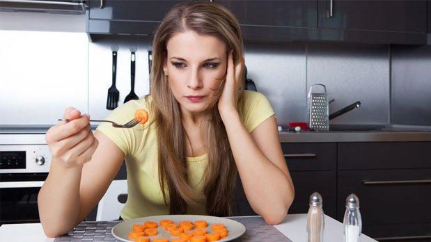 La leptina es la hormona que controla la sensación de saciedad de nuestro organismo.