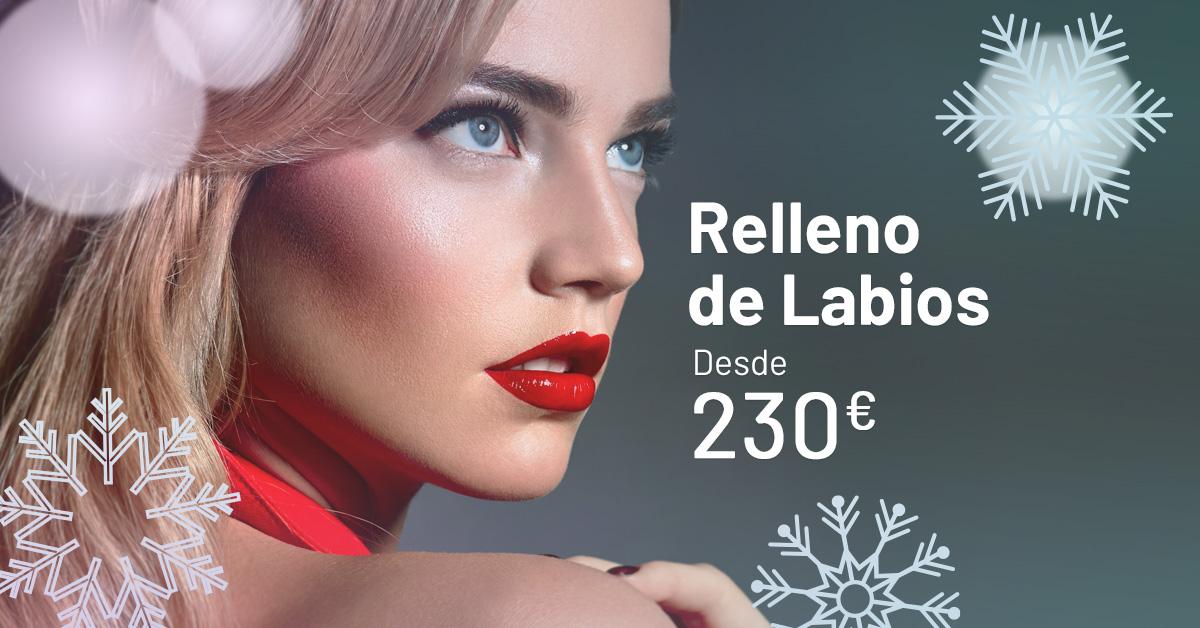 Promo_Diciembre_19_Relleno_labios_1_zona