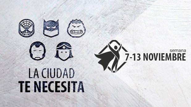 Semana Saludable en Clínicas Diego de León