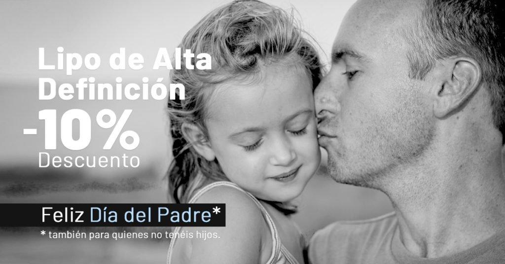 DIA_DEL_PADRE_promo