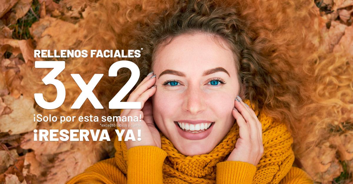 Promo_Octubre_19_Rellenos_Faciales