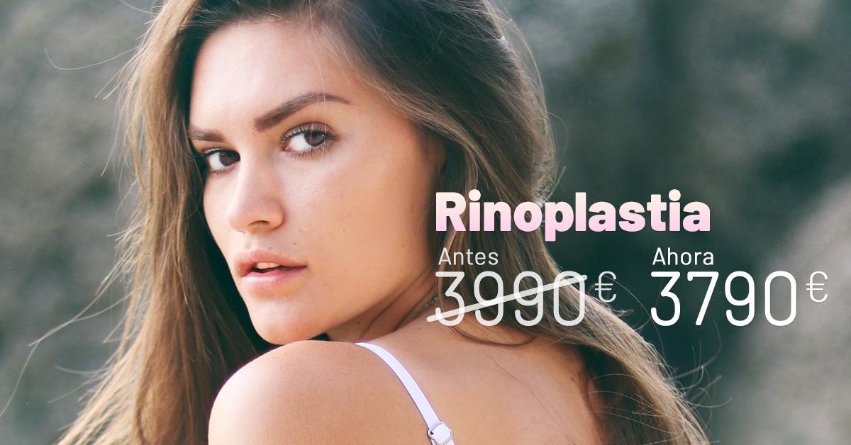 ofertas-rinoplastia