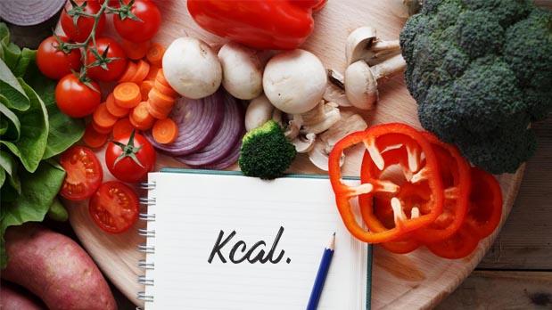 Calorías para un cuerpo healthy | Clínicas Diego de León