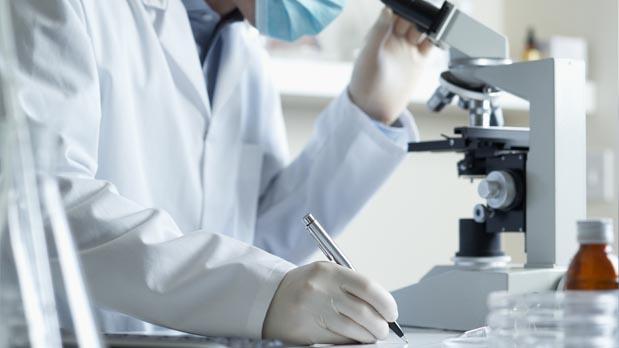 El consumo de grasas en pacientes oncológicos puede provocar la aparición de metástasis.