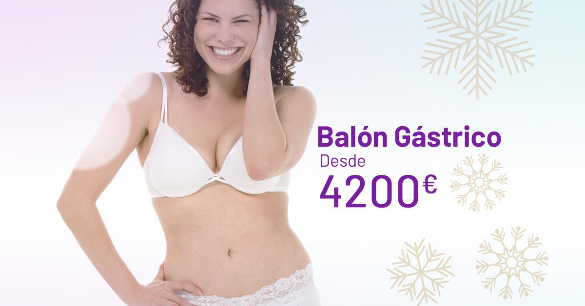 Promo_Diciembre_19_Balon_gastrico