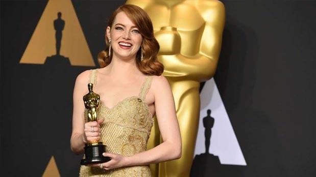 Retoques estéticos de las famosas de Alfombra roja Oscars