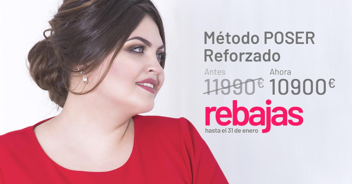 Promos_Enero_20_METODO_POSER