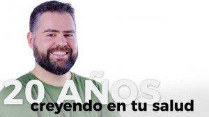 Aniversario Obesidad | Clínicas Diego de León