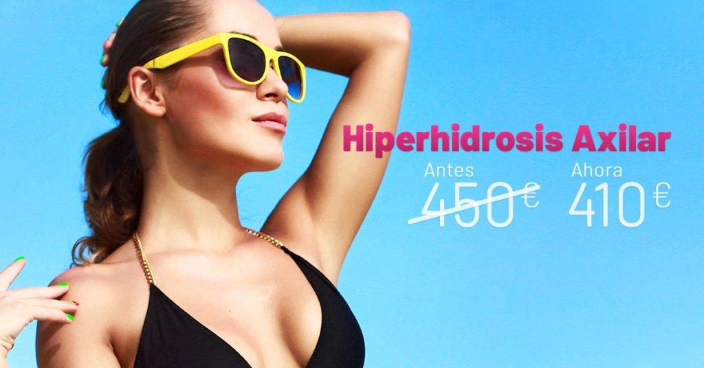 Promo_Hiperhidrosis