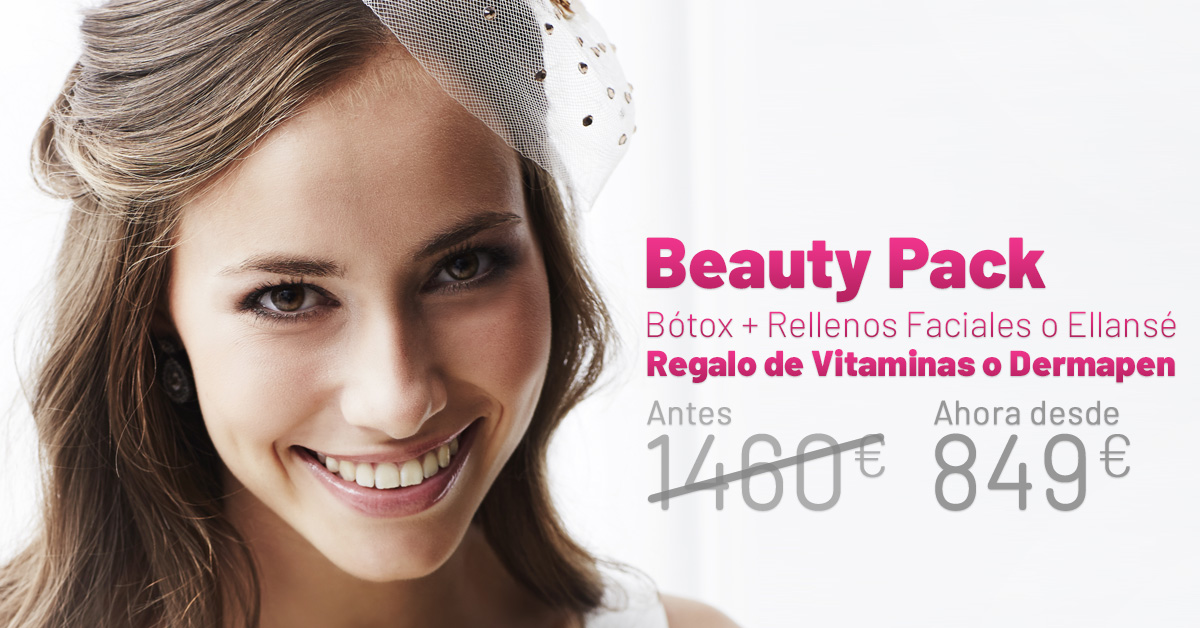 Promo_Beauty_Pack