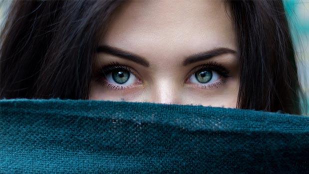 Eliminar bolsas ojos
