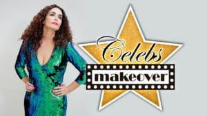 Celebs Makeover: el Tratamiento de Belleza de las Famosas